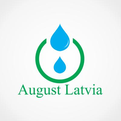 """SIA """"August Latvia Serviss"""" piedāvā Latvijas tirgū vienas no progresīvākajām notekūdeņu bioloģiskām attīrīšanas iekārtām."""